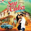 """Carte SOY DE CUBA - """"Viva la Vida"""""""