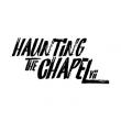 Concert PASS 2 JOURS HAUNTING THE CHAPEL 2019 à Metz @ Les Trinitaires  - Billets & Places