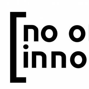 No One Is Innocent+Les Sheriff+Les Olibrius