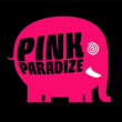 Spectacle Inauguration Pink Paradize : discours Emmanuel Barré + Meurice