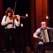 Concert ART EN GOUTER à NIEUL SUR L'AUTISE @ ABBAYE DE NIEUL  - Billets & Places