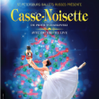 Spectacle CASSE NOISETTE