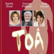 Théâtre TOA