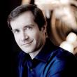 Festival Orchestre Philharmonique de Radio France à LAON @ CATHEDRALE DE LAON - Billets & Places