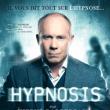 Spectacle Hypnosis à CUGNAUX @ Théâtre des Grands Enfants - Grand Théâtre - Billets & Places
