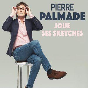 Pierre Palmade