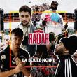 Concert Soirée RADAR#2 : Mozo du Zoo - Simia - Max Paro - Enfantdepauvres à PARIS @ La Boule Noire - Billets & Places