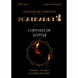 Spectacle THE CABARET : L'ODYSSÉE DE JUPITER