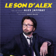 Spectacle LE SON D'ALEX