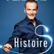Spectacle HISTOIRES