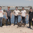 Concert ROLLING BLACKOUTS COASTAL FEVER + STELLA DONNELLY