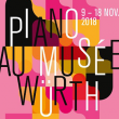Concert Charlotte Juillard - Jonas Vitaud  -Sébastien van Kuik à ERSTEIN @ Auditorium Musée Wurth - Billets & Places