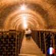 Cité du Champagne - Visite en Français