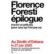 Match PROB J34 : LILLE - ORLEANS @ Palais des Sports Saint Sauveur - Billets & Places