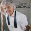 Concert DANIEL GUICHARD à LE CANNET @ LA PALESTRE - Billets & Places