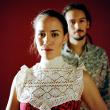 Concert VAITEANI + Te Beiyo