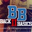 Soirée Back To Basics - Classics Hip Hop/RNB/Afro/Dancehall à PARIS @ LE FLOW - Billets & Places