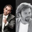 Concert 10/06/2019 TUGAN SOKHIEV (A) à TOULOUSE @ HALLE AUX GRAINS CONCERT - Billets & Places