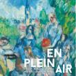 Visite EN PLEIN AIR + BEAUX-ARTS