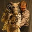 Théâtre R.A.G.E à  @ GRANDE SALLE - Billets & Places