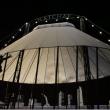 Théâtre NATCHAV à SAUMUR @ Théâtre Le Dôme - Billets & Places