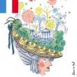 Visite famille - Mon Trianon rêvé