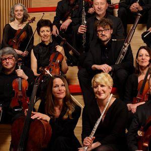 Miserere d'Allegri & Requiem de Mozart @ Chapelle Corneille - Auditorium de Normandie - ROUEN