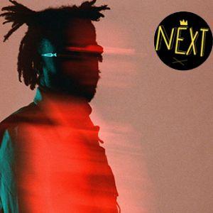 Soiree Next : Luidji + Saan