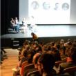 ALTERNATIVES ÉCONOMIQUES à PARIS @ AUDITORIUM - CARREAU DU TEMPLE - Billets & Places