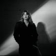 Concert SUSANNE SUNDFØR à Paris @ Les Trois Baudets - Billets & Places
