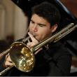 Concert [Aspects]Trio KDM,F.Millicher - TRACES#1 - Matalon