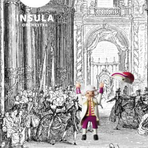 Mozart Et Haydn A Londres