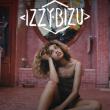 Concert Izzy Bizu + Dom Mcallister à Paris @ Le Trabendo - Billets & Places