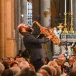 Concert RAPHAEL IMBERT  à REZE @ EGLISE SAINT PAUL - Billets & Places
