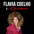 Concert FLAVIA COELHO à Paris @ L'Olympia - Billets & Places