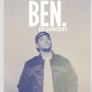 Ben (L'oncle Soul)