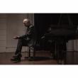 Concert MASTERCLASS - ABDEL RAHMAN  EL BACHA à AIX LES BAINS @ SALON RAPHAEL CASINO D'AIX LES BAINS - Billets & Places