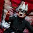 Théâtre SUR LE SENTIER D'ANTIGONE à  @ ESPACE NOVA VELAUX - 2017 NUM - Billets & Places
