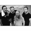Concert DEAD HIPPIES + Stuntman5 à Nantes @ Le Ferrailleur - Billets & Places