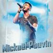 Concert MICKAEL POUVIN au PINK COCONUT à PUNAAUIA - Billets & Places
