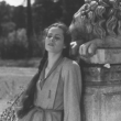 """Expo CINÉMATHÈQUE PATHÉ : """"LA FILLE DU DIABLE"""", 1946 (1H45)"""