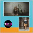Concert VANUPIE + FLOX à Cahors @ Les Docks - Scène de Musiques Actuelles - Billets & Places