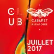 Soirée GABRIEL ANANDA + BE SVENDSEN + FIND OUT & DISTROPUNX DJ'S