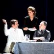 Théâtre ADIEU MONSIEUR HAFFMANN à ARGENTAN @  QUAI A - NUM - Billets & Places