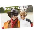 CARTE CADEAU à ERMENONVILLE @ Impasse Mer de Sable - Billets & Places