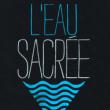 Festival CINÉCLUB - L'EAU SACRÉE à PARIS @ AUDITORIUM - CARREAU DU TEMPLE - Billets & Places