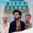 Concert BIFFY CLYRO