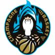Match NANTERRE 92 - CHAMPAGNE BASKET @ Palais Des Sports de Nanterre - Billets & Places