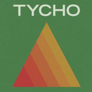 Tycho + Poolside