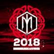 MOTOCULTOR FESTIVAL 2018 - PASS 3 JOURS